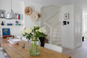Homefulness -